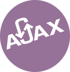 AJAX-Development-company-Jacksonville
