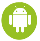 ANDROID-Developers-JACKSONVILLE