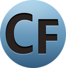 COLDFUSION-Development-Jacksonville