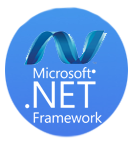 .NET-Developers-Jacksonville