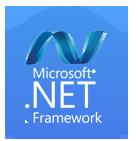 .NET-Developers-Jacksonville