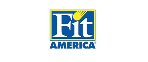 Fit America