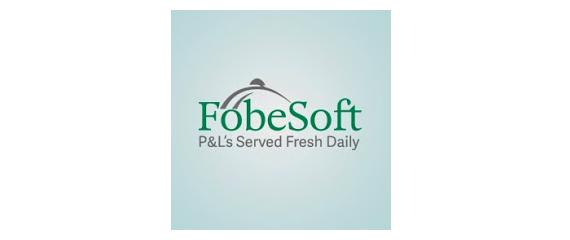 Fobe Soft