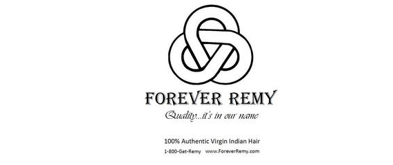 Foreever Remy