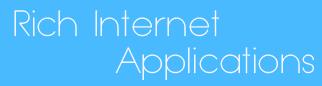 Software-application-developers-Jacksonville