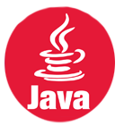 JAVA-Program-developers-Jacksonville