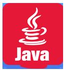 JAVA-Program-developers-Jacksonville