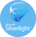 SILVERLIGHT-Developers-jacksonville
