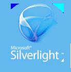 SILVERLIGHT-Developers-jacksonville