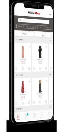MOBILE-Apps-Designer-Jacksonville