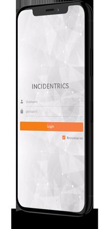 MOBILE-application-company-Jacksonville