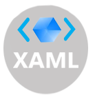 XAML-Developing-firms