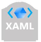 XAML-Developing-firms